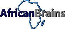 Innovation Africa 2013