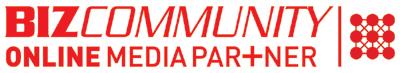Biz-logo_Online-media-partner