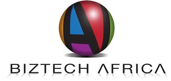 BizTech Africa