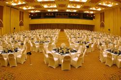 GICC Hall