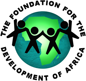 The Foundation for the Development of Africa
