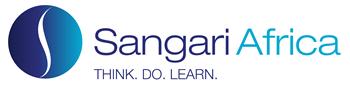 Sangari Africa
