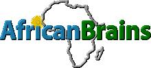 Innovation Africa 2014