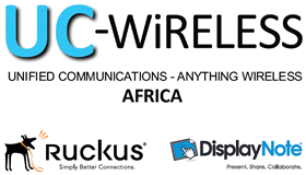 UC Wireless - smaller