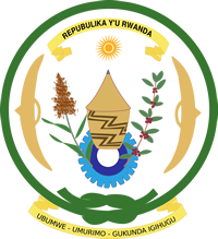 Rwanda Ministry of Education
