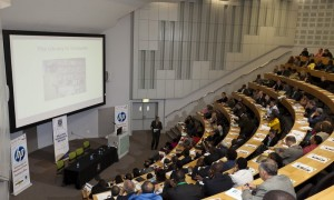 University of the Western Cape Day – Fri 5th Oct 2012